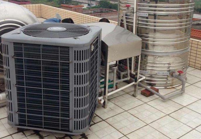 内蒙酒店热水锅炉