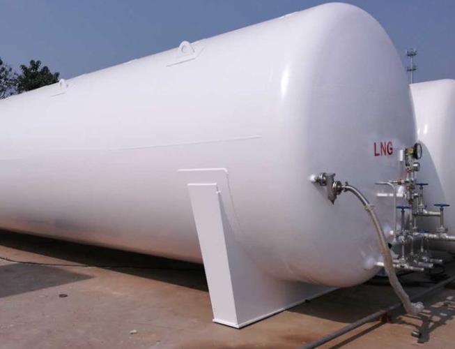 内蒙古特检开展锅炉安装监督工作